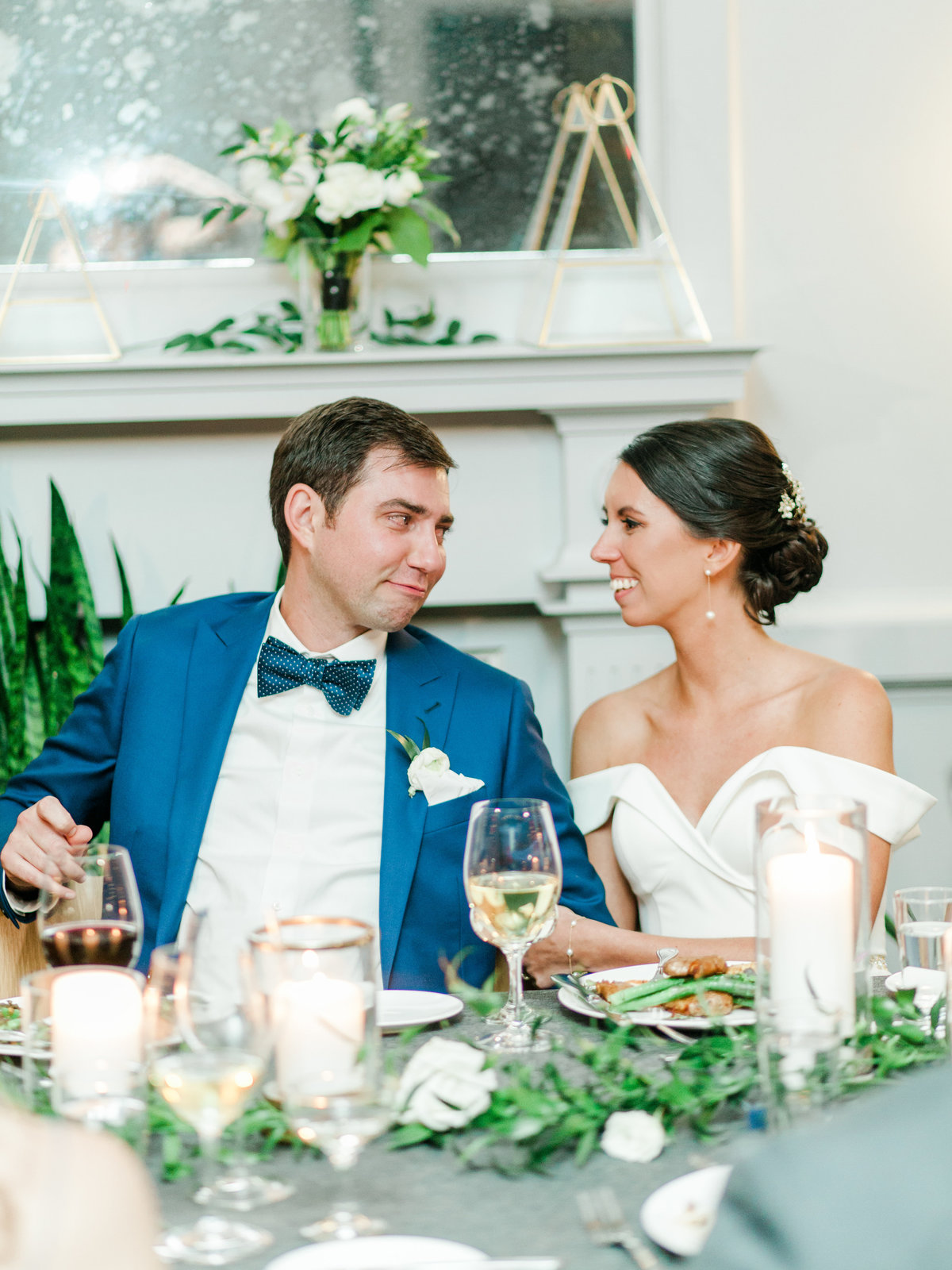 The_Line_Hotel_Washington_DC_Wedding_AngelikaJohnsPhotography-6928
