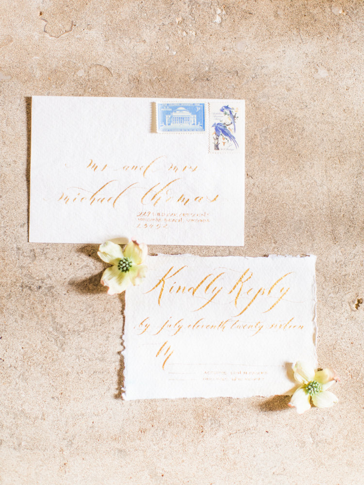Rancho Valencia Wedding Editorial_The Ponces Photography_006