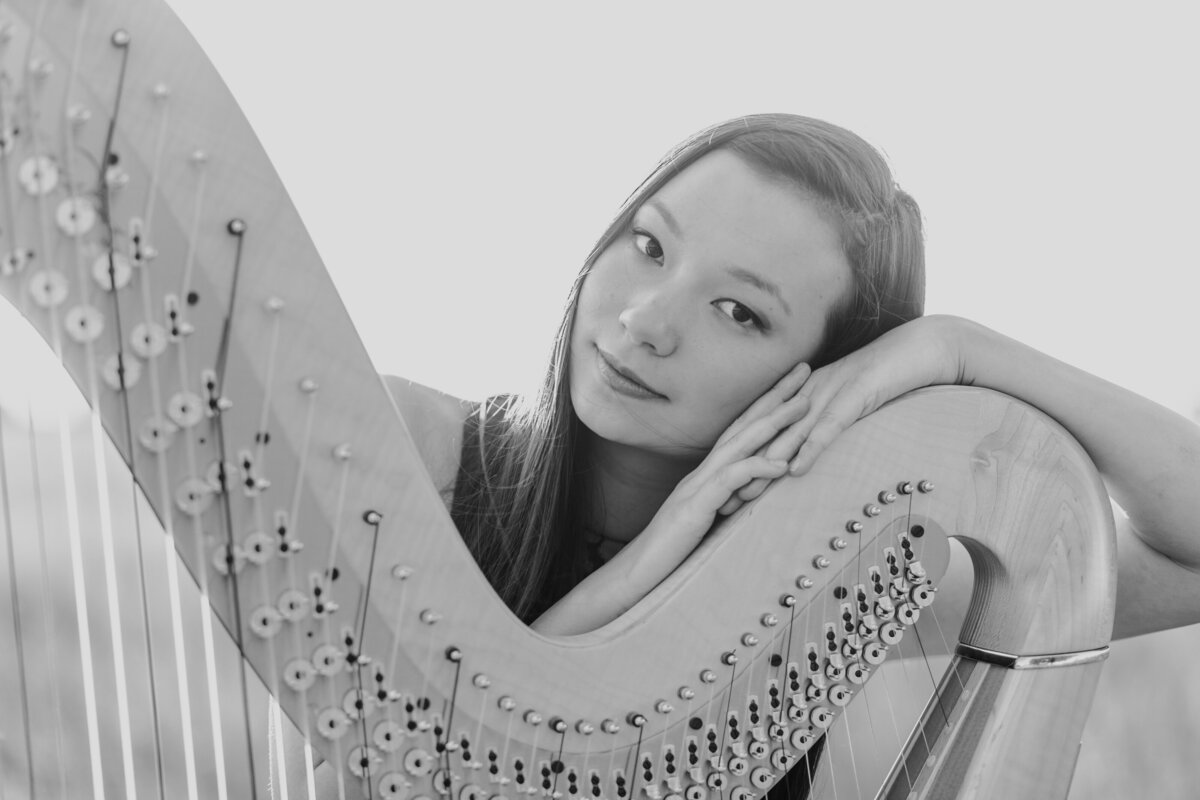 Virginia_Senior_Session_Musician_Harp_Photography_Angelika_Johns_Photography-9335-2