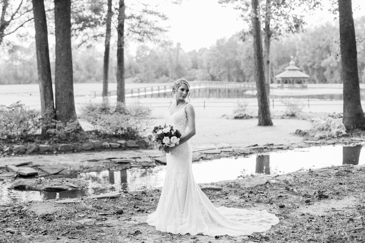 bridal-session-goldsboro-nc-44