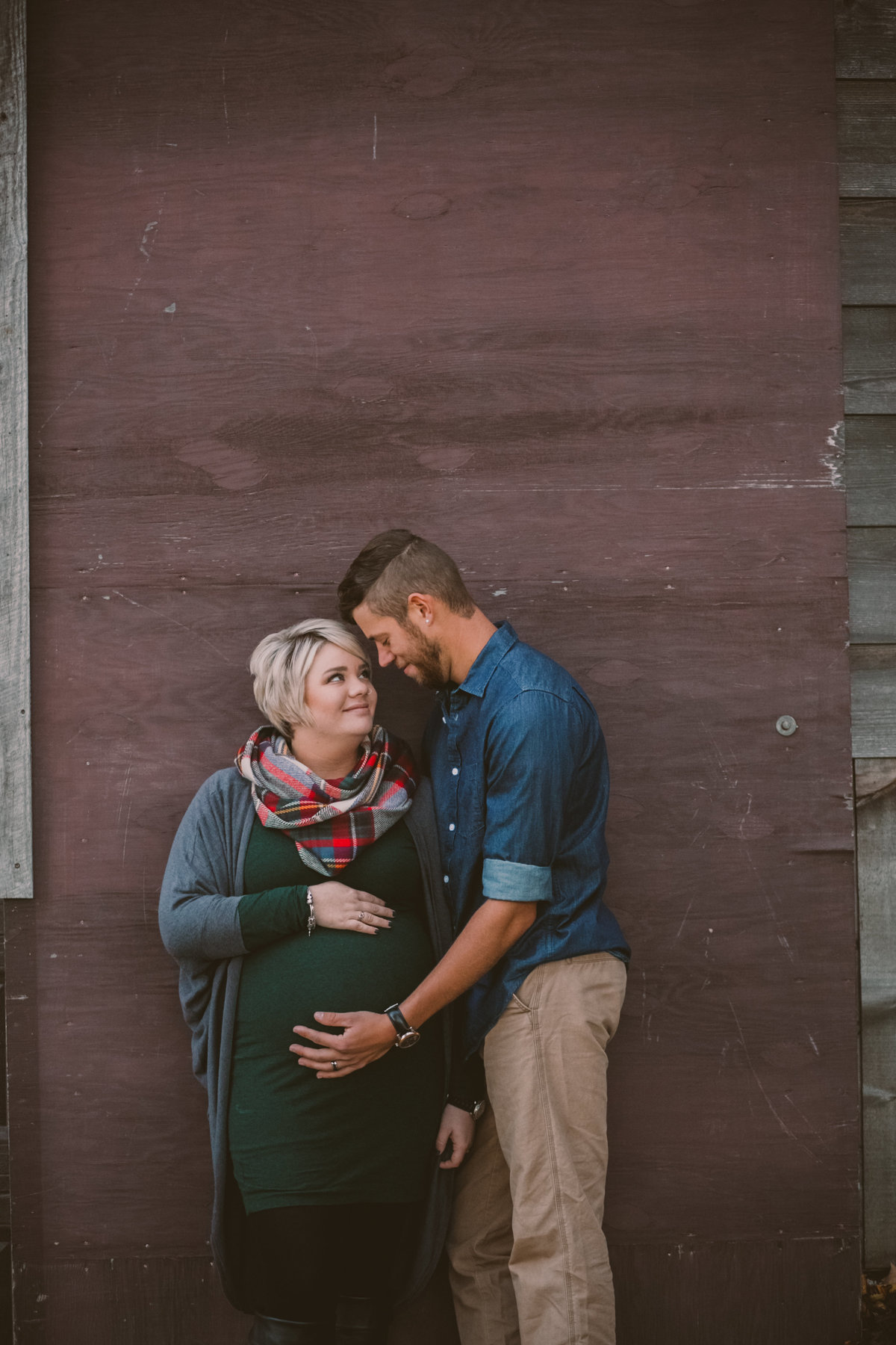 Meghan+Russ-Maternity-Contagious-design-photo-HR-0040