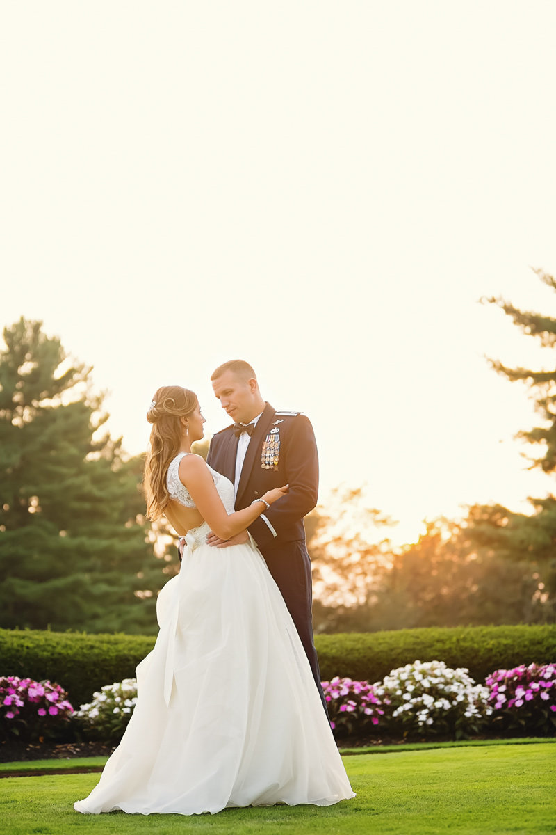 _state_college_wedding_photographer_193