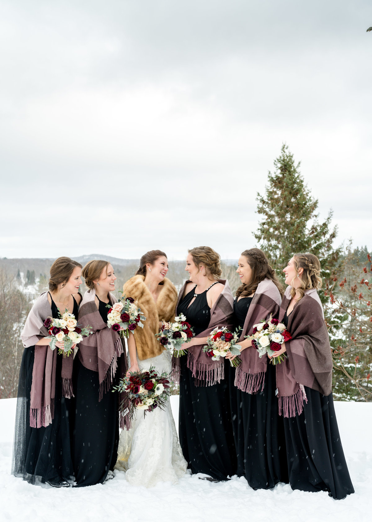 C+D_WeddingPhotos_738