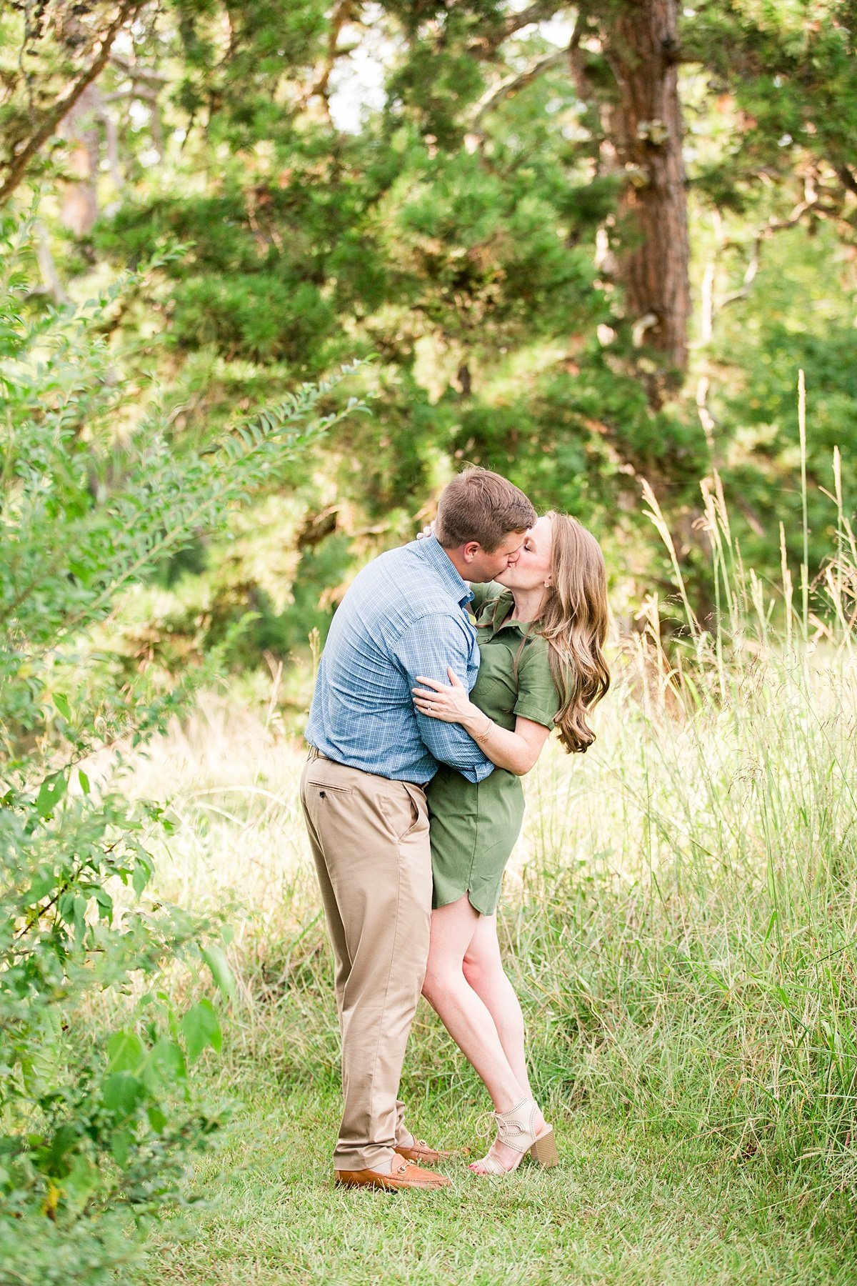 Arabia Mountain_Atlanta_Engagement Photos_0003