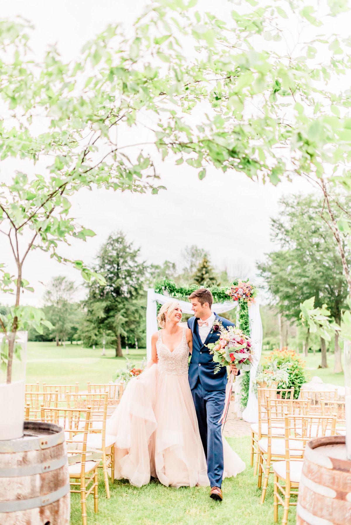 crystal-lake-weddings-golf-club-photography-001