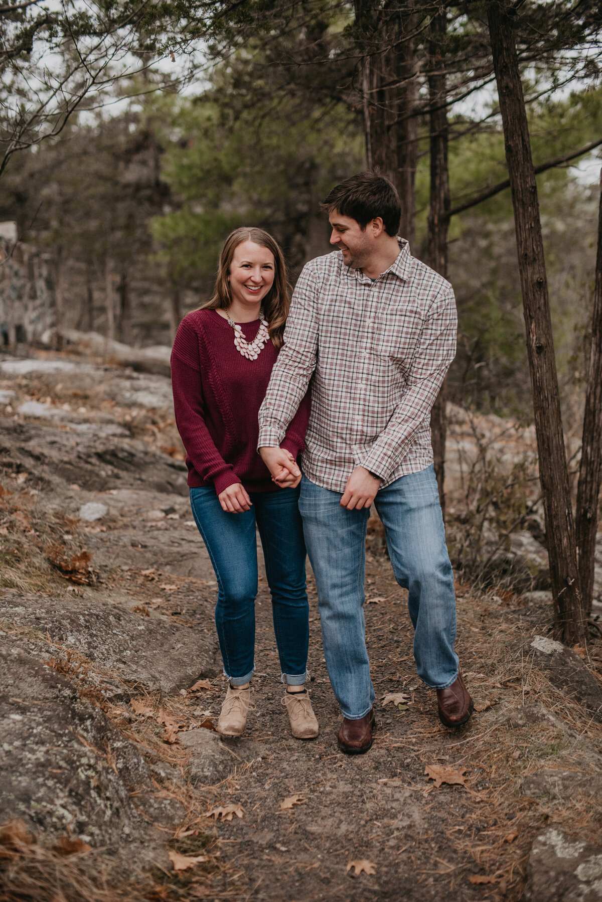 minnesota_taylorsfalls_couples_session