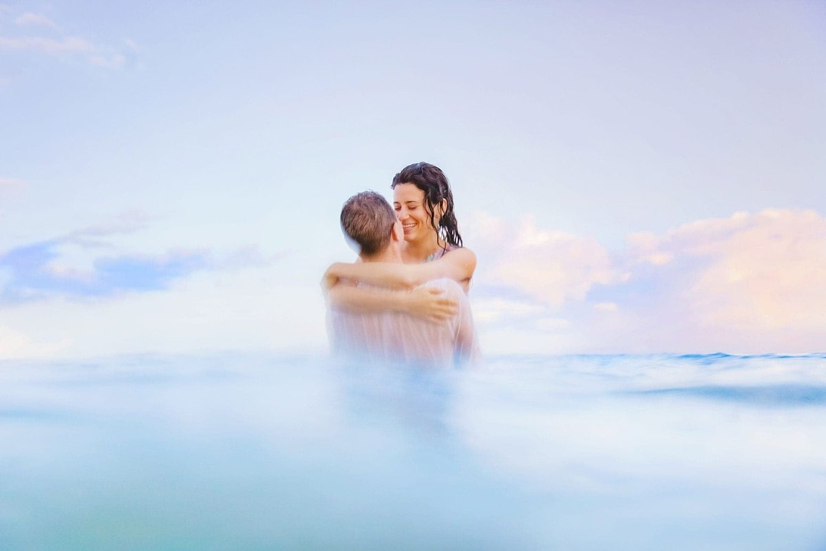 Sunshine-Coast-Engagement-Photographers-80