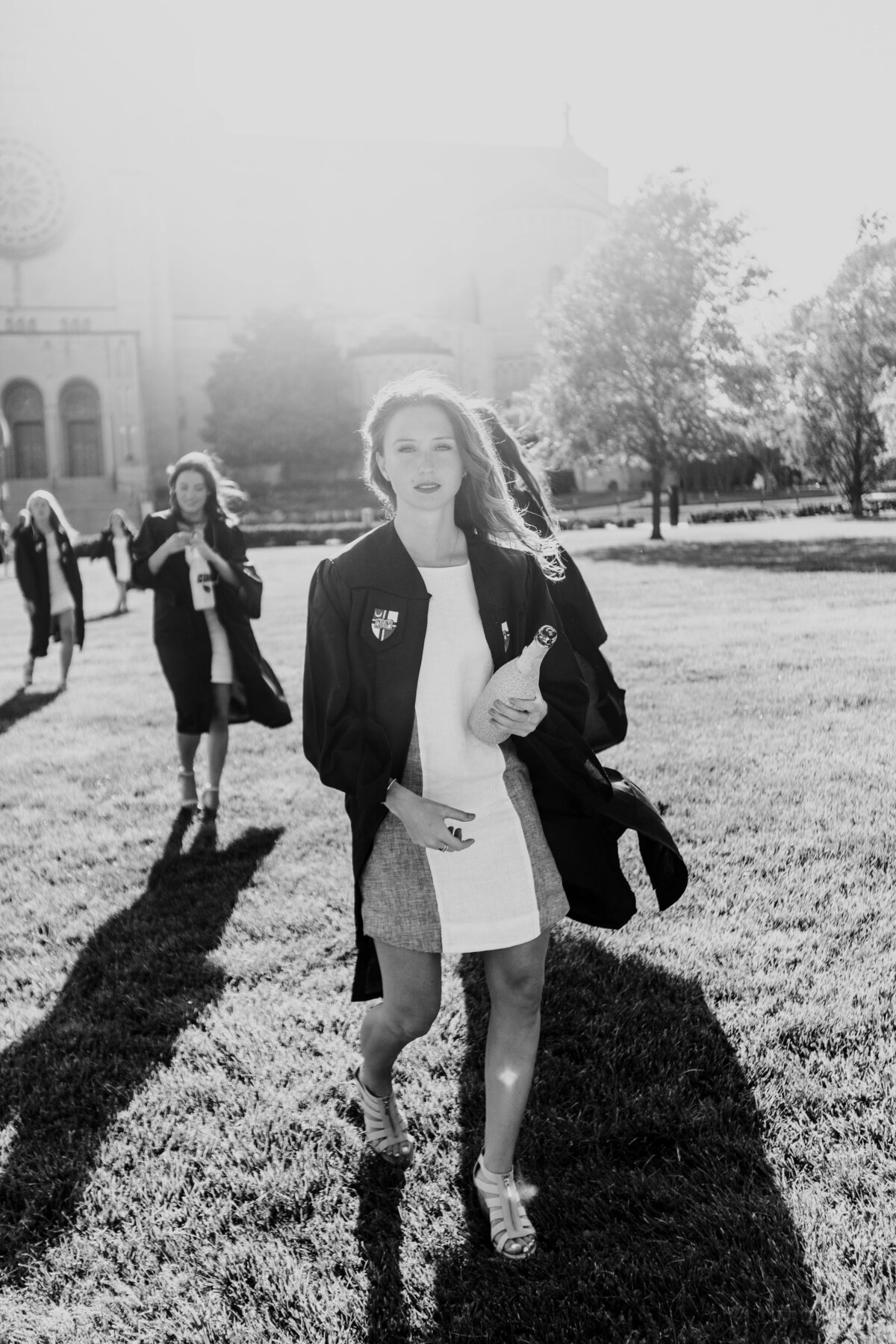 Catholic_University_CUA_Senior_Graduation_Session_2020_Angelika_Johns_Photography-4872-2