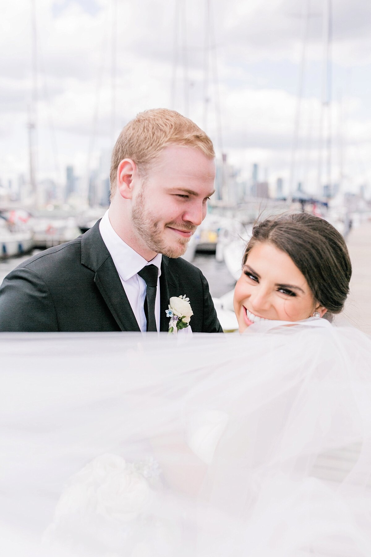 Toronto-Yacht-ClubWedding-Photographer-LauraClarkePhotos_0028