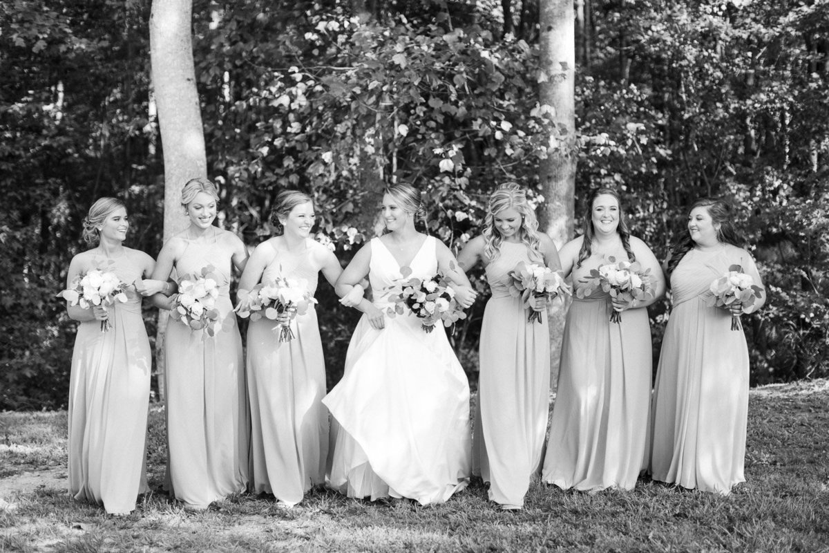 wedding-farm-zebulon-nc-88