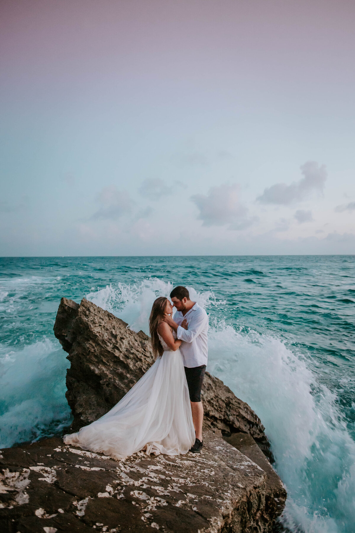 isla-mujeres-wedding-photographer-guthrie-zama-mexico-tulum-cancun-beach-destination-4021