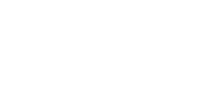 wedding wire white