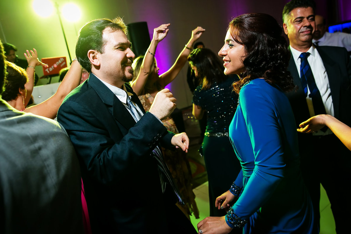 178-hotel-irvine-wedding-photos-sugandha-farzan