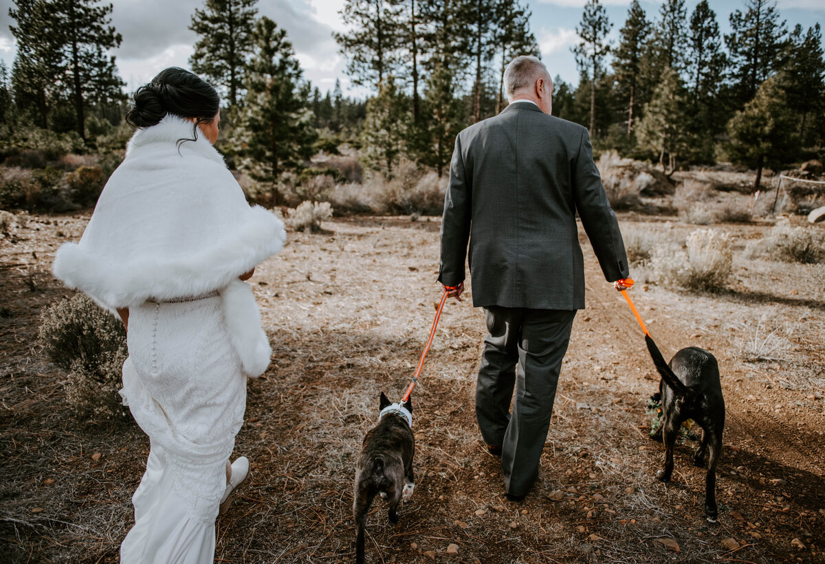 tetherow-resort-wedding-venue-oregon-photographer-mountain-bend-4721