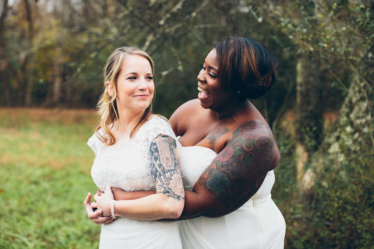 Cassandra Zetta - Cincinnati LGBTQ+ Wedding Photographer_0019