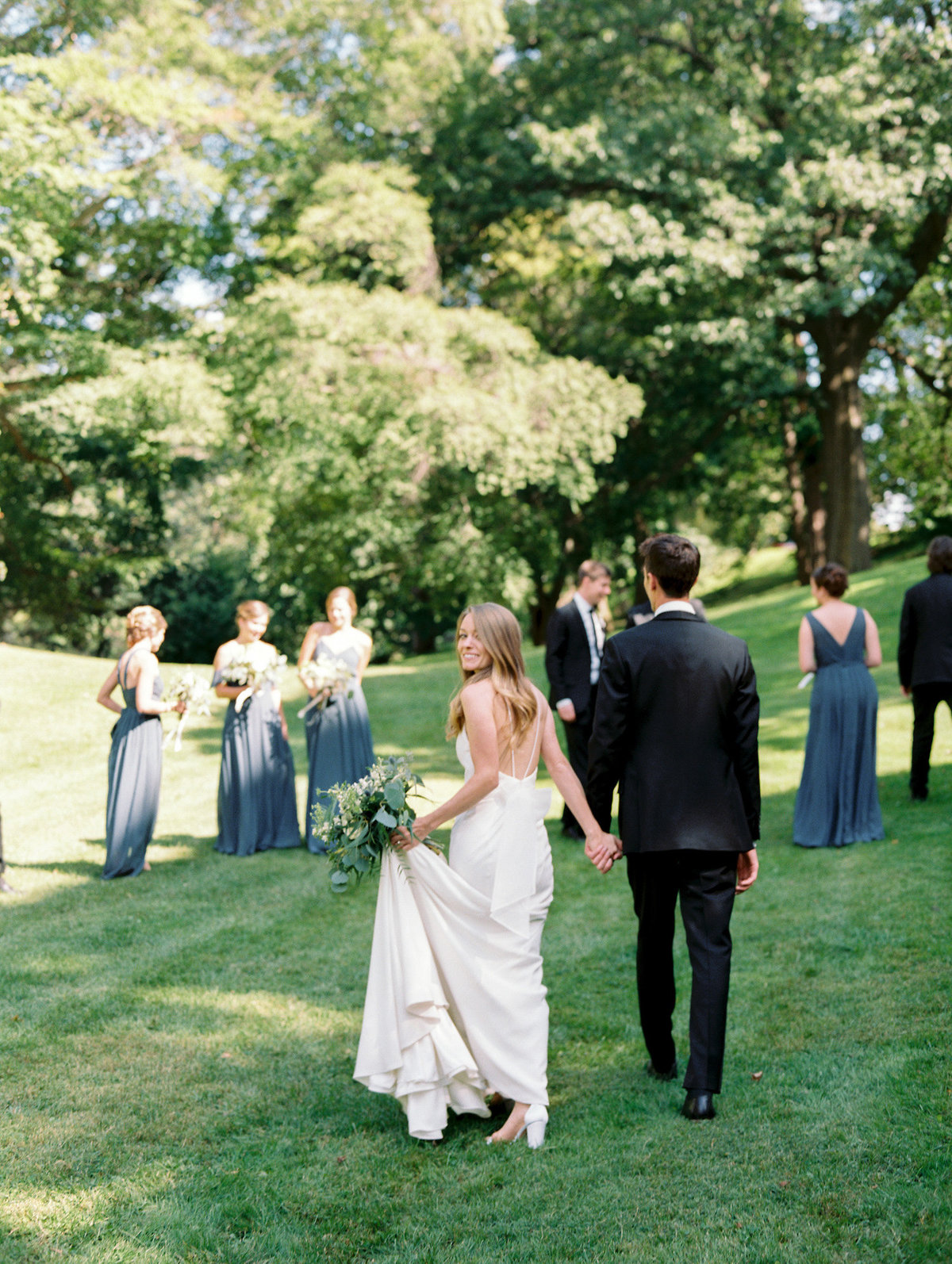 mary-dougherty-new-york-vermont-nyc-wedding-photographer22