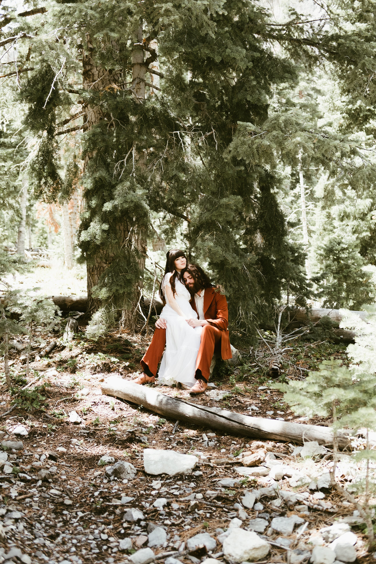 Mt.-Charleston-Engagement-Session-Best-Las-Vegas-Wedding-Photographer-5