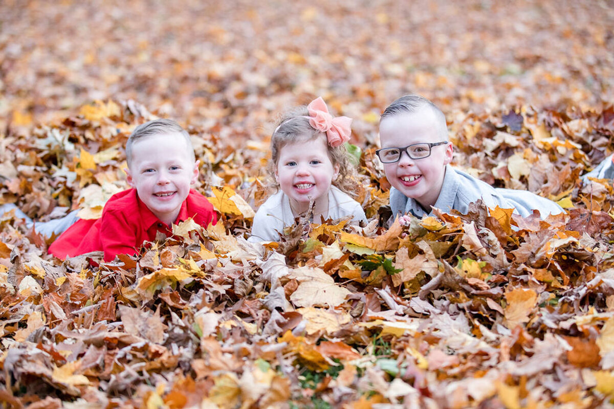 Rachel-Elise-Photography-Syracuse-New-York-Family-Photographer-48