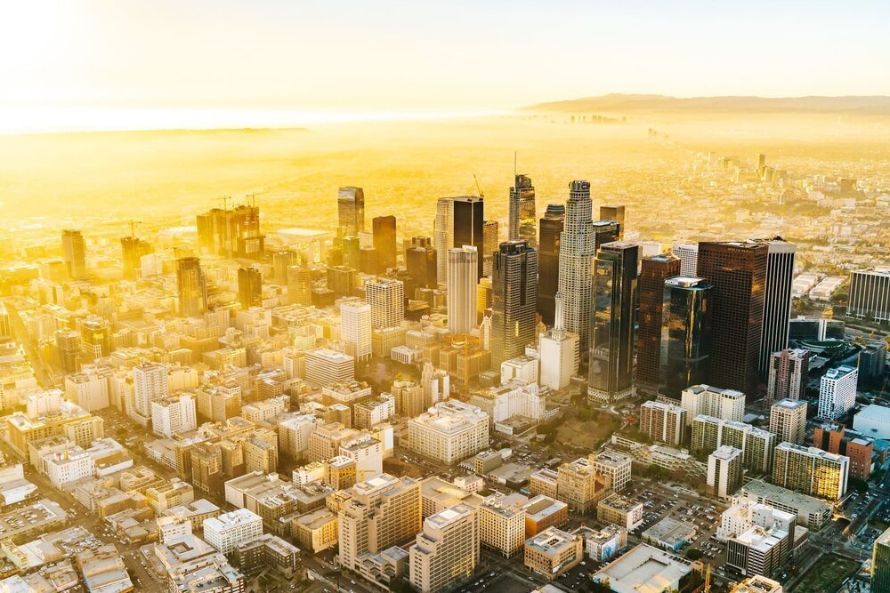 drone-photography-los-angeles-13