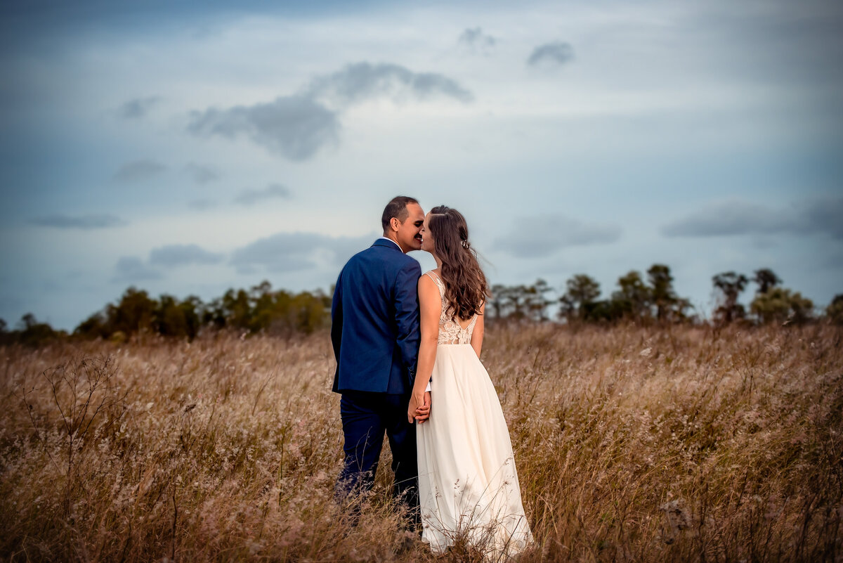 SH-Wedding-Photographerfavorite-115