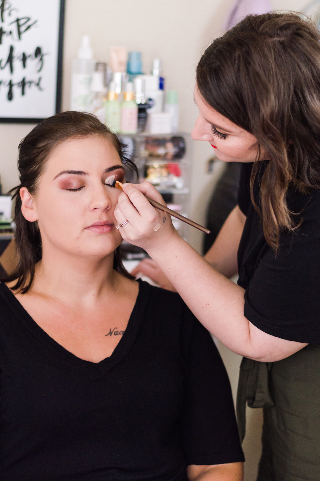 Lifestyle_Creative_Branding_Makeup_Lynchburg_Virginia_Photographer-35