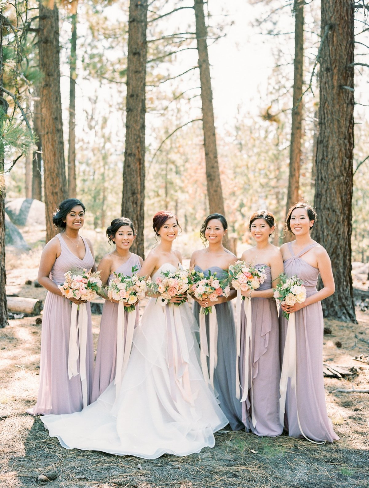lake_tahoe_wedding_jasmine_lee_photography_0046