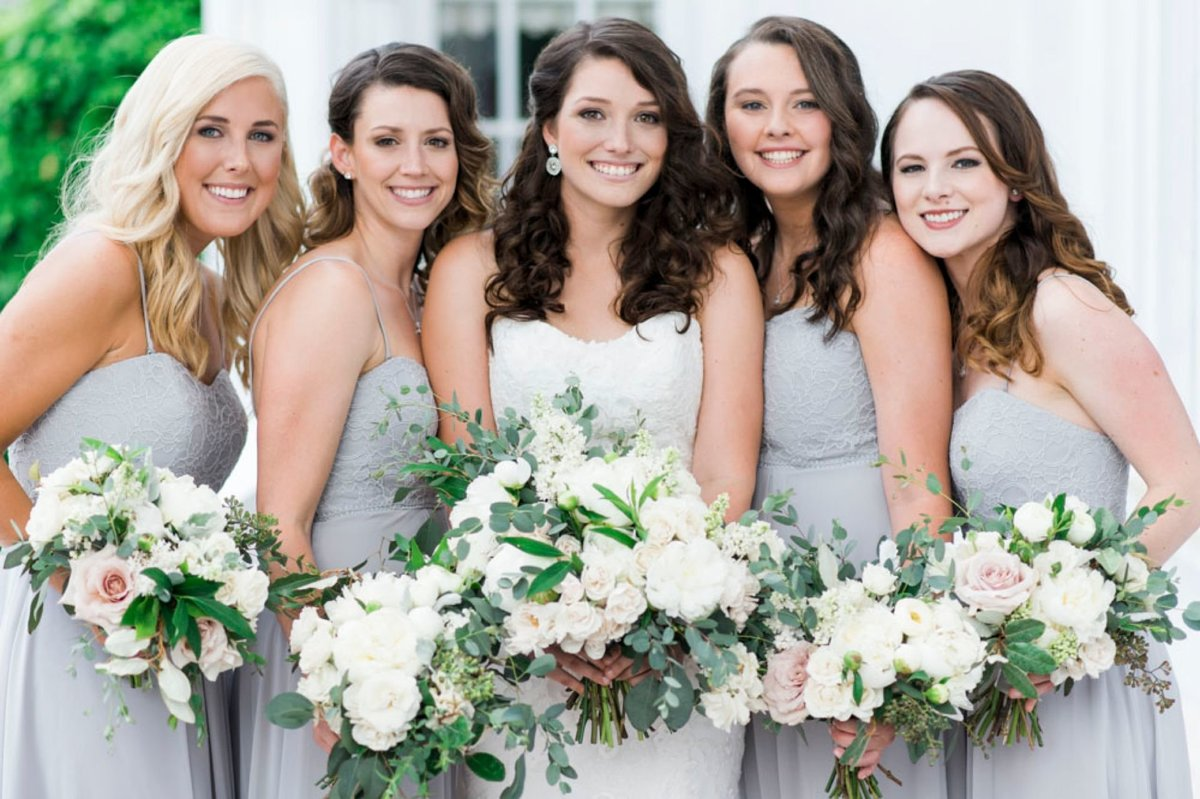 Oakridge_Wedding_virginia_photographers44