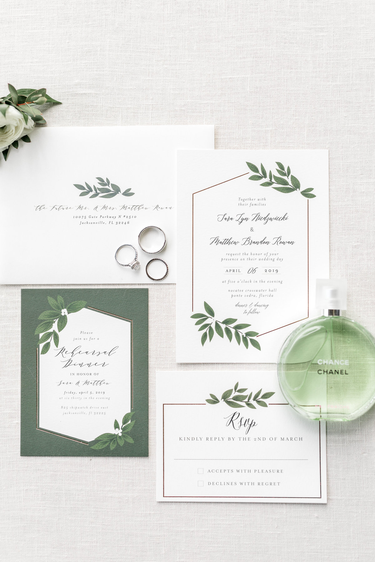 RowanWeddingLF-9844