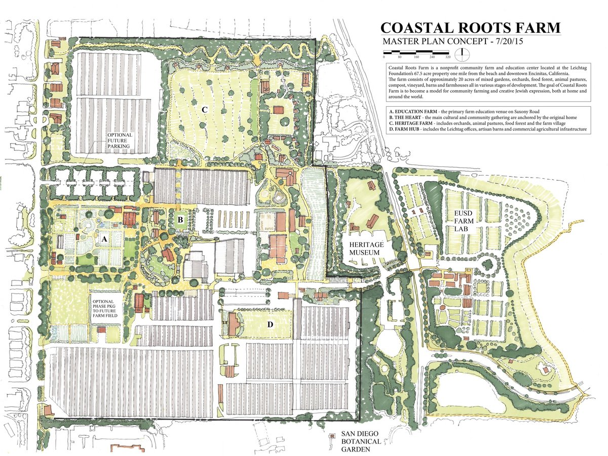 CRF_plans_12082015_Page_1