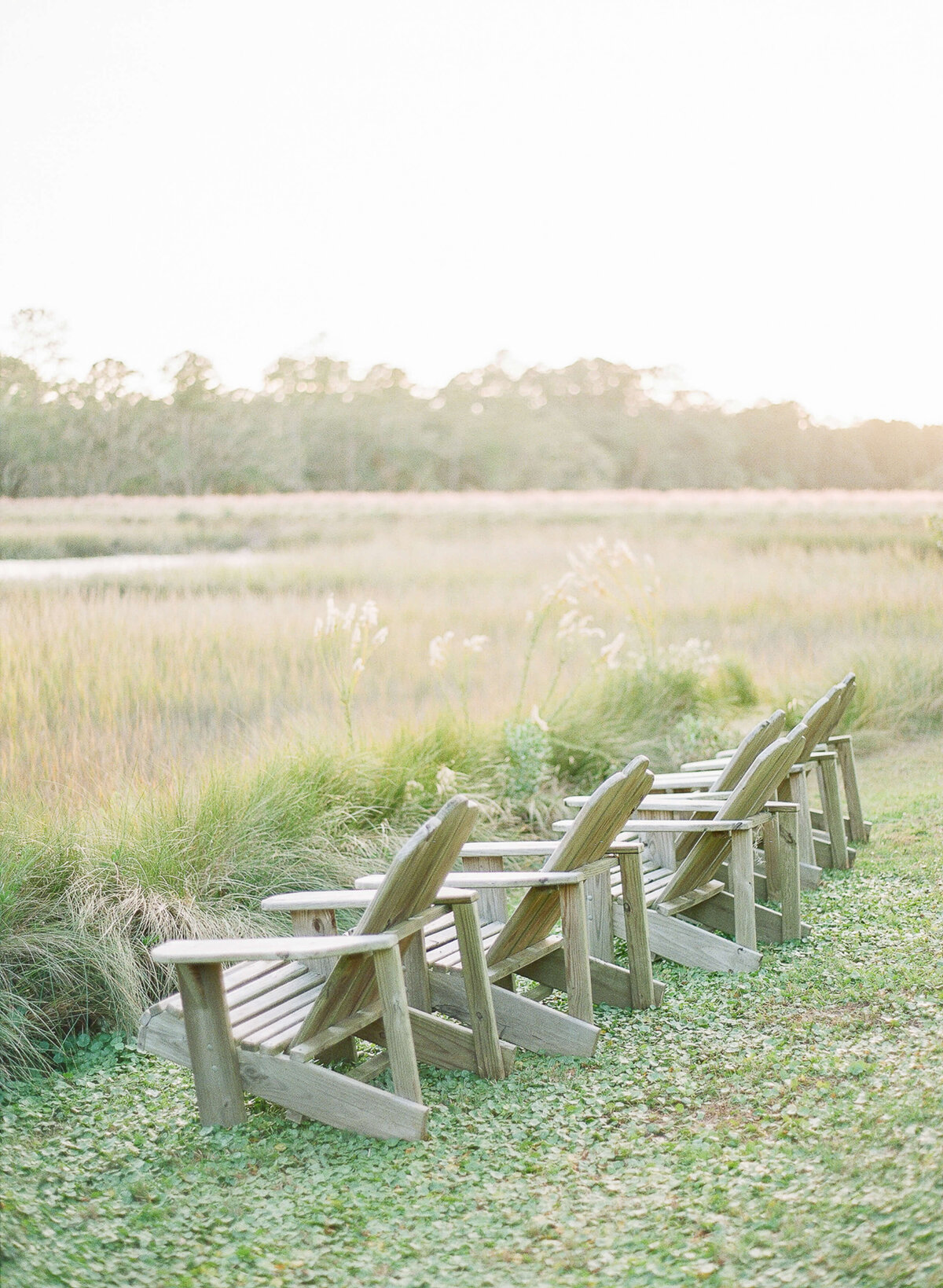 kiawah-river-wedding-clay-austin-photography-80
