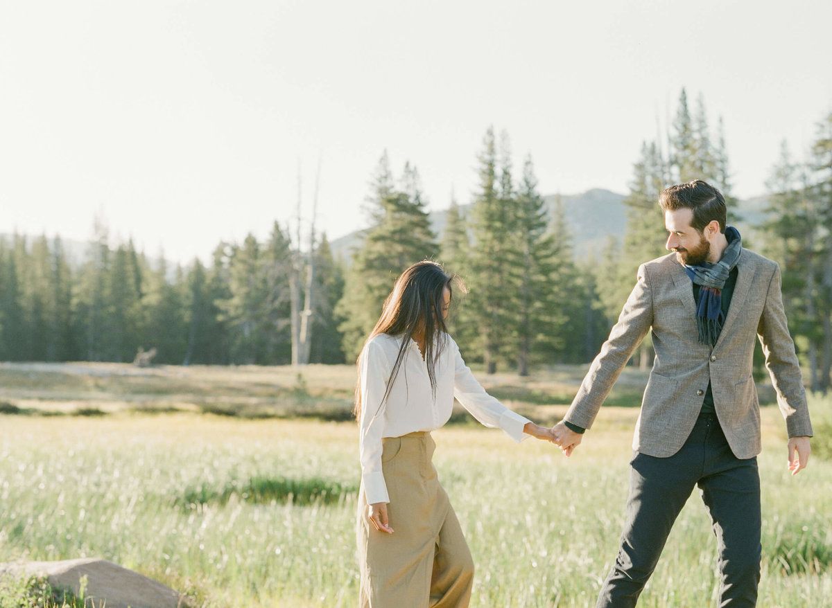 43-KTMerry-destination-engagement-photography-Yosemite
