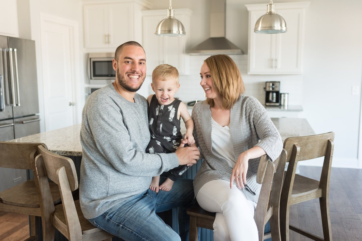 Caban-Family-two-year-old-in-home-family-photography-Nashville-Lifestyle-Family-Session-Middle-Tennessee-Photographer+4