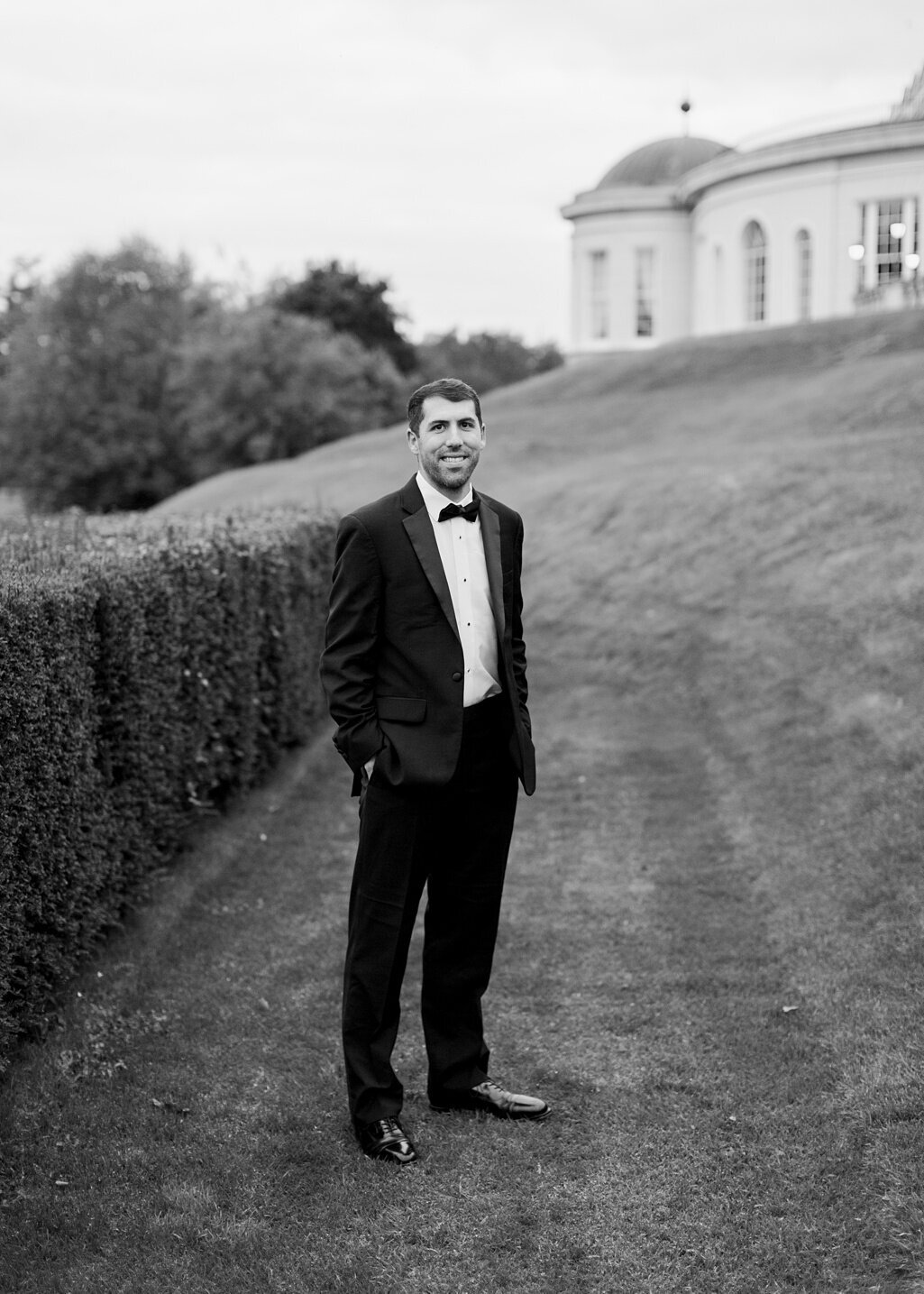 Jessie-Barksdale-Photography_K-Club-Ireland-Destination-Wedding-Photographer_0015