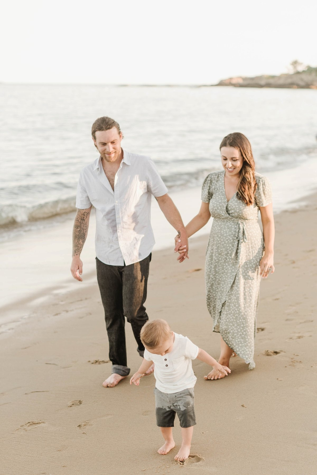singing-beach-manchester-family-mini-session-photo_0013