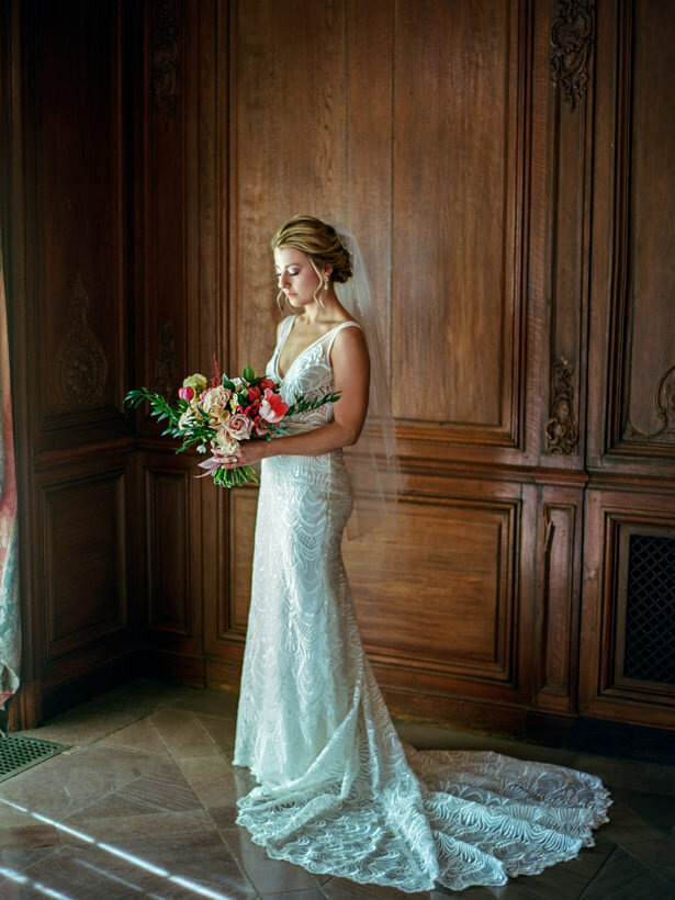 Wedding-Philly-NY-Ithaca-Catskills-Jessica-Manns-Photography_146