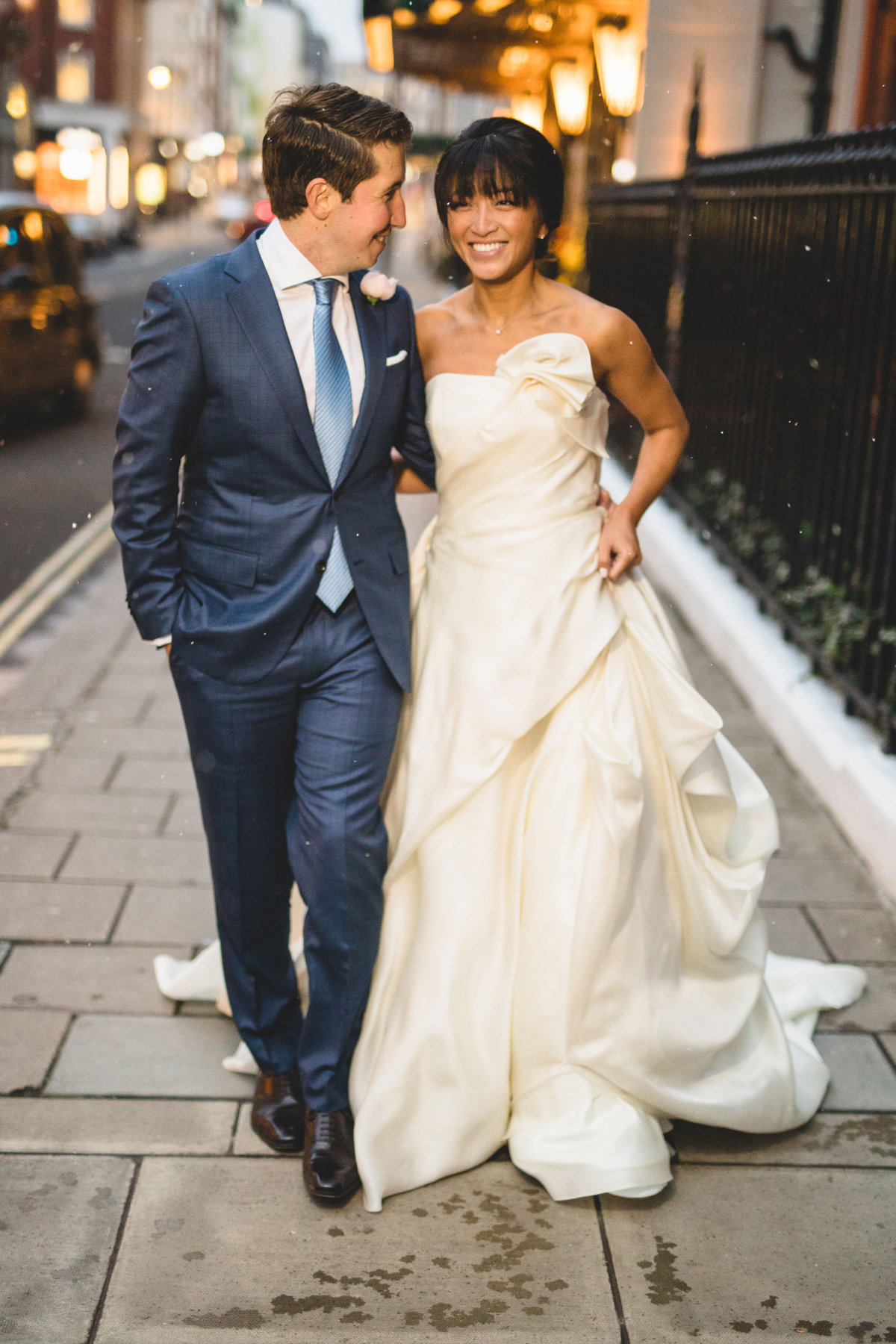Claridges-wedding-photographs-london-187