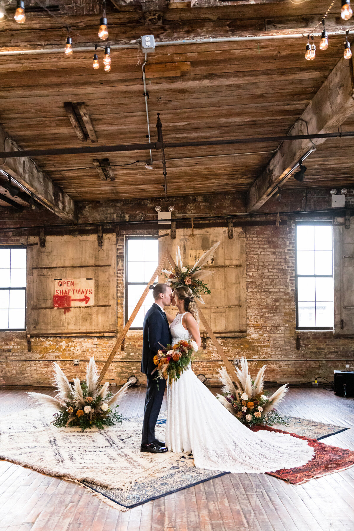 Greenpoint_Loft_0582_Kacie_Corey_Wedding_04663