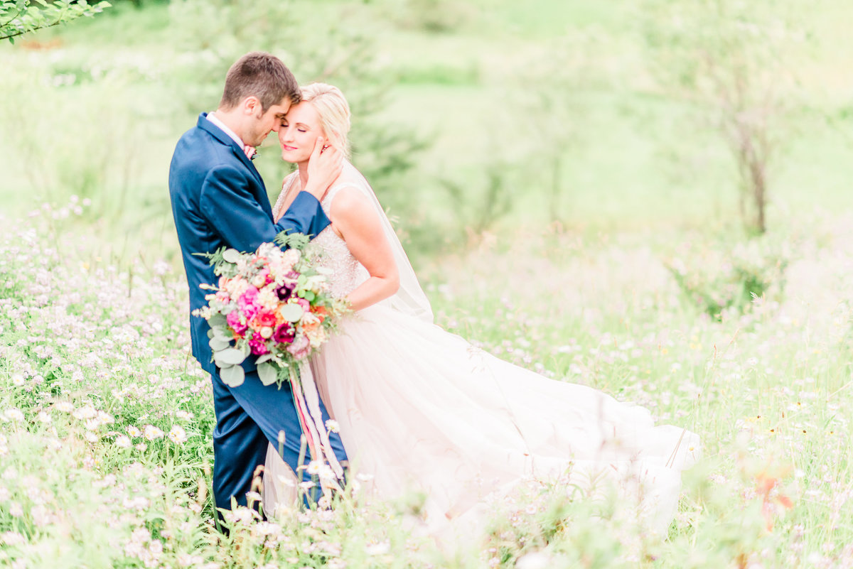 crystal-lake-weddings-golf-club-photography-067