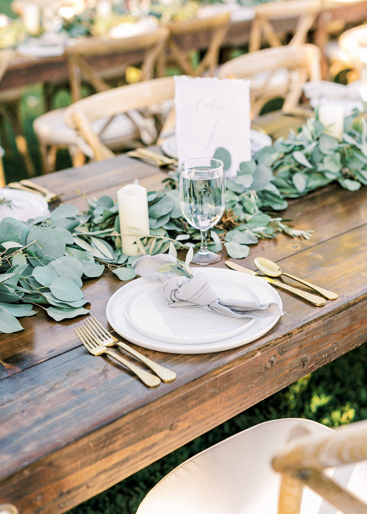Ranch-House-At-Del-Sur-Wedding-Mandy-Ford-14