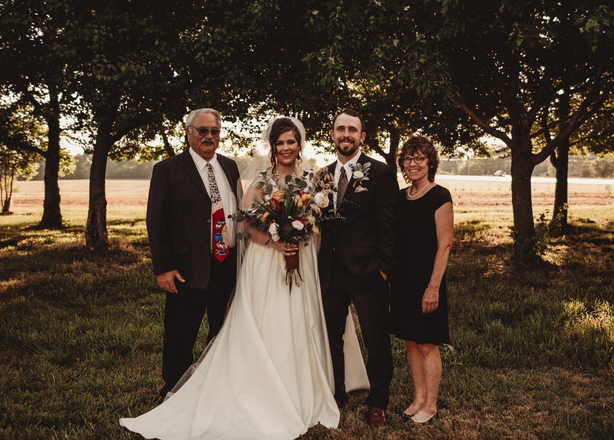 western-ranch-wedding|native-roaming-74