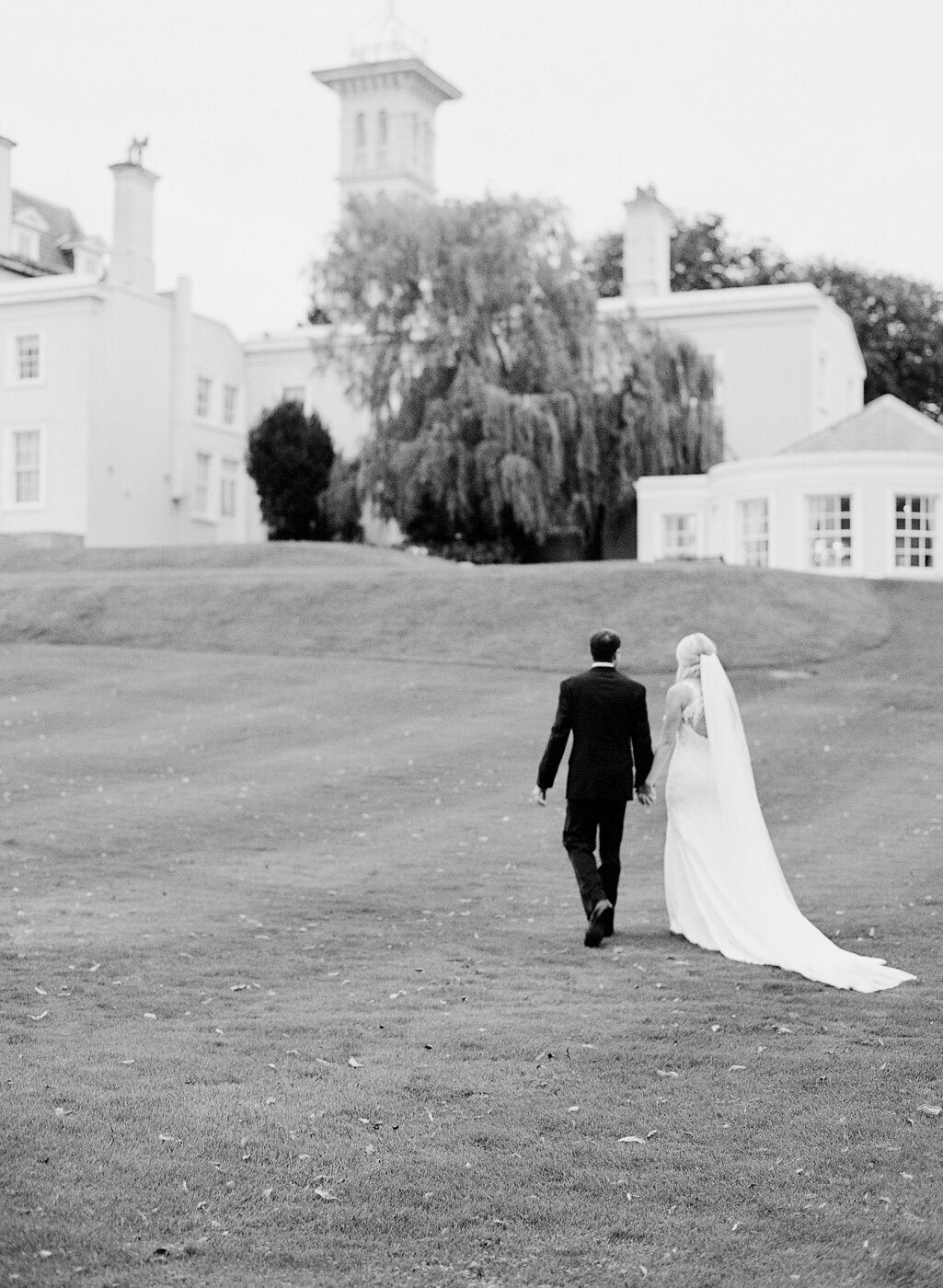 Jessie-Barksdale-Photography_K-Club-Ireland-Destination-Wedding-Photographer_0010