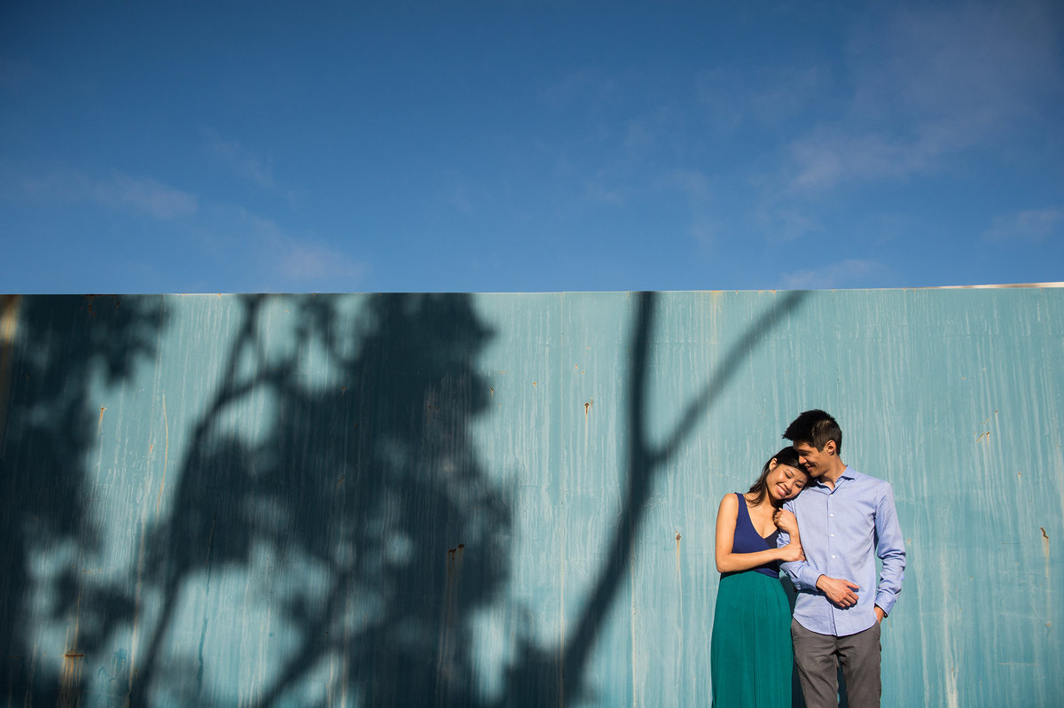 0019-San-Diego-engagement-photo
