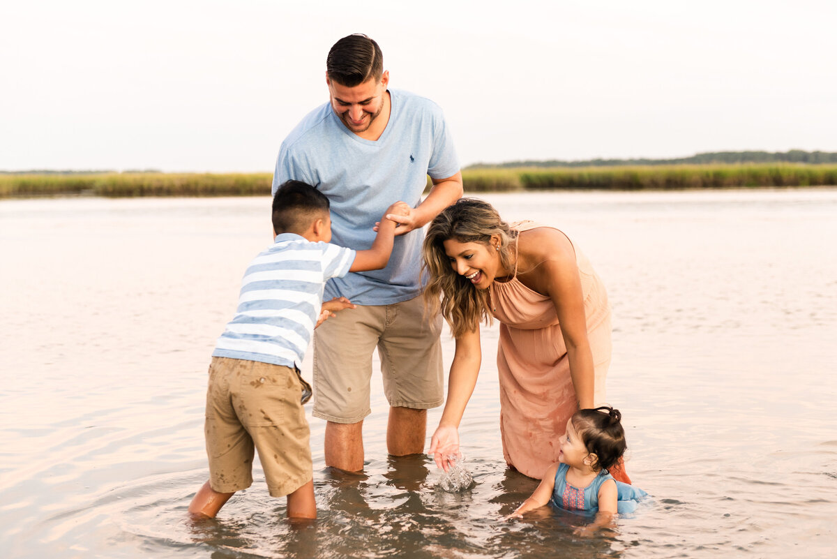 family-photographer-virginia-beach-tonya-volk-photography-57