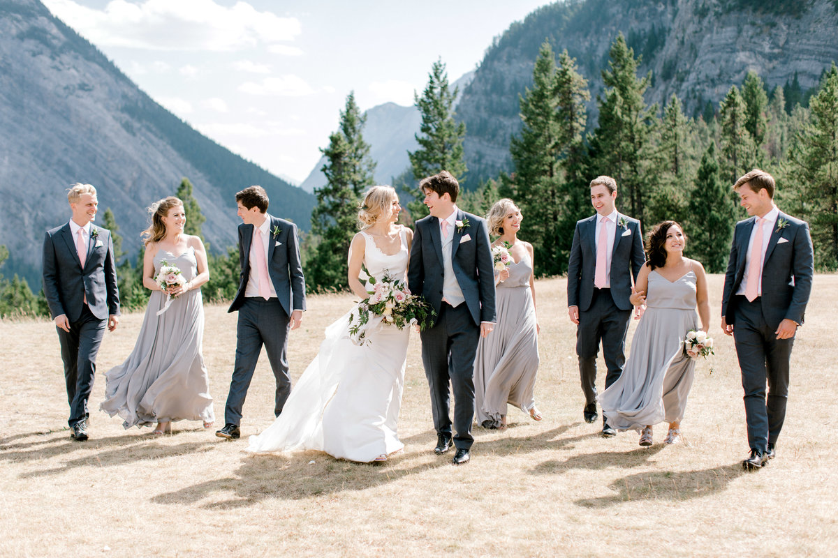 TheBanffSprings-49