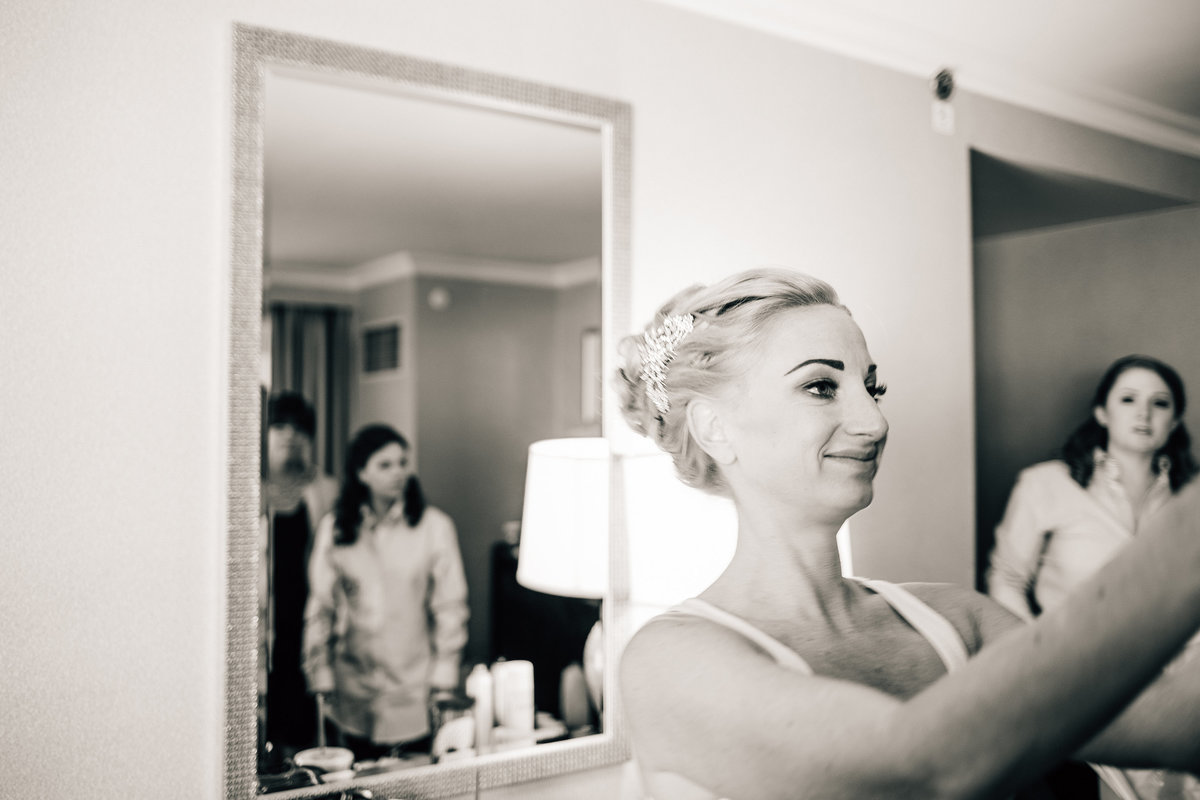 Kimberly_Hoyle_Photography_Milam_The_Back_Center_Melbourne_Wedding-5