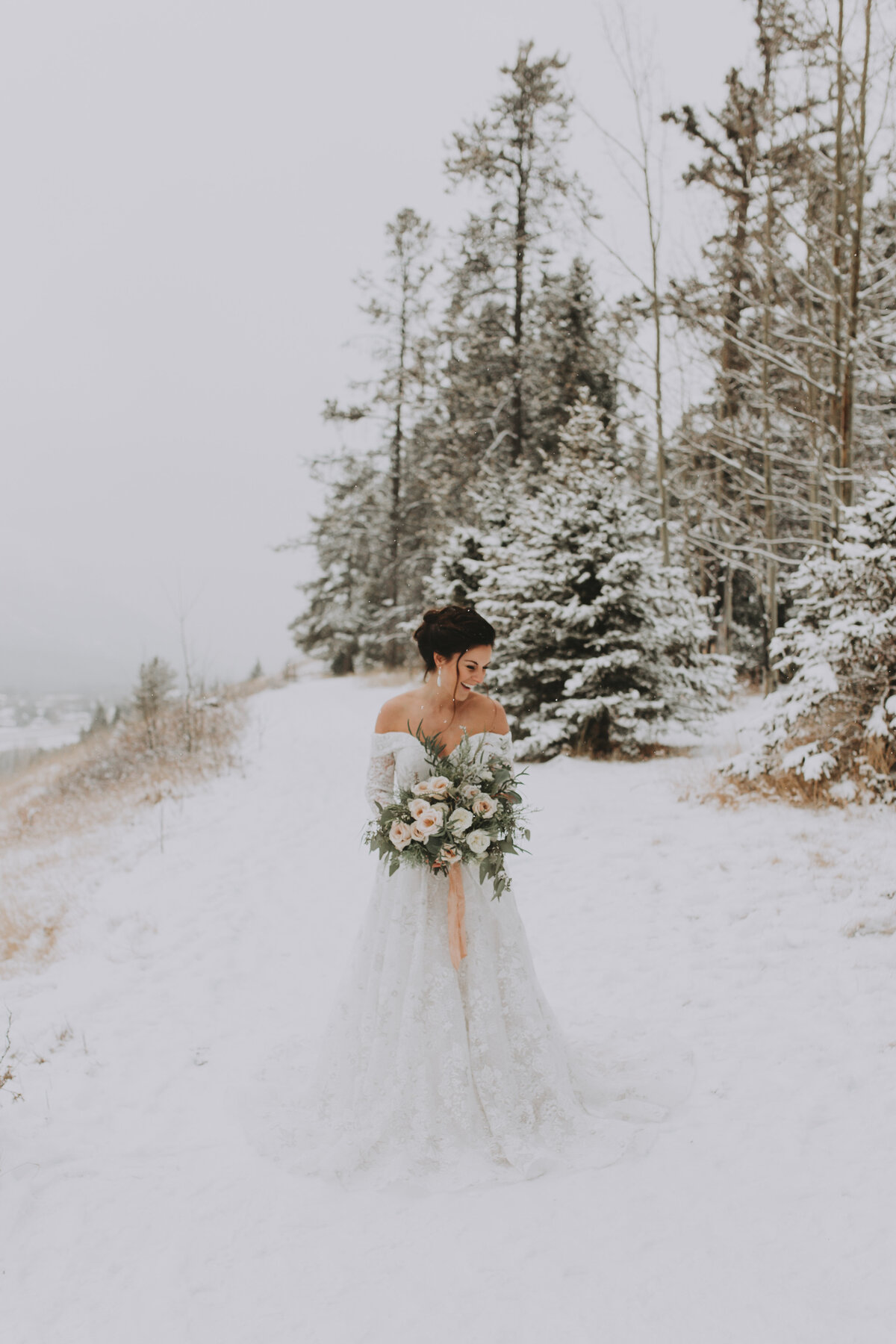 Creekside-Villa-Wedding-Photographer-Canmore-43