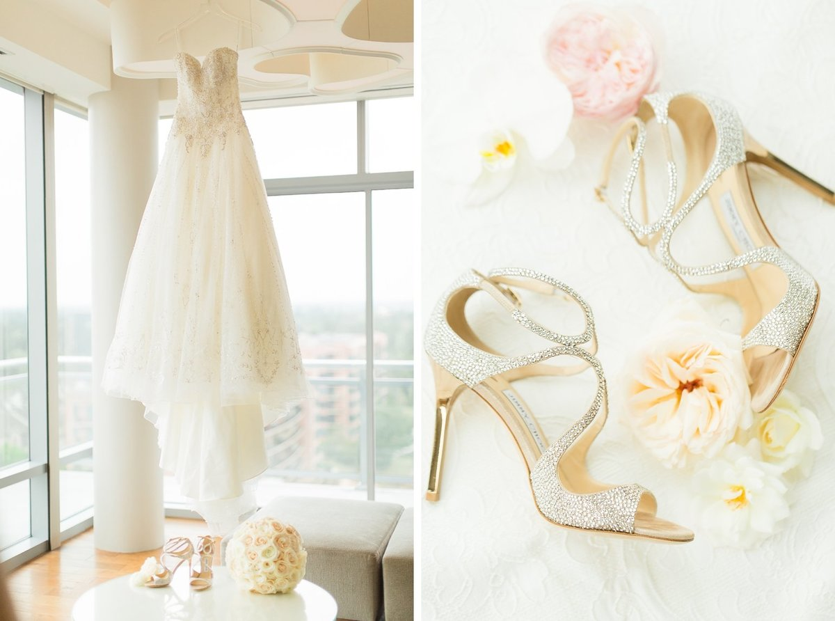 Houston-Wedding-Planner-Love-Detailed-Events-The-Cotton-Collective-The-Woodlands-Country-Club-Wedding-Gabi-and-Kyle 7