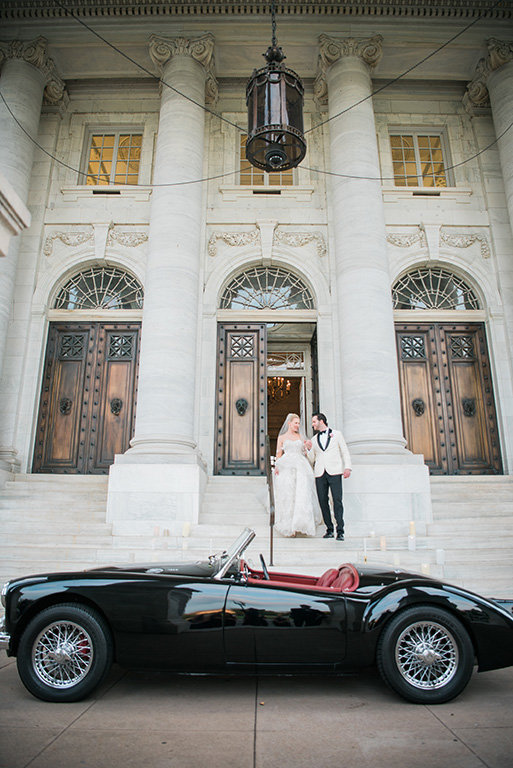 DAR-classic-car-wedding-exit-photography
