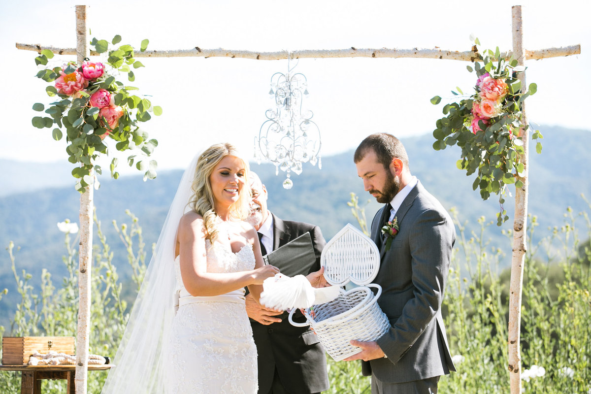 holman_ranch_carmel_wedding_024