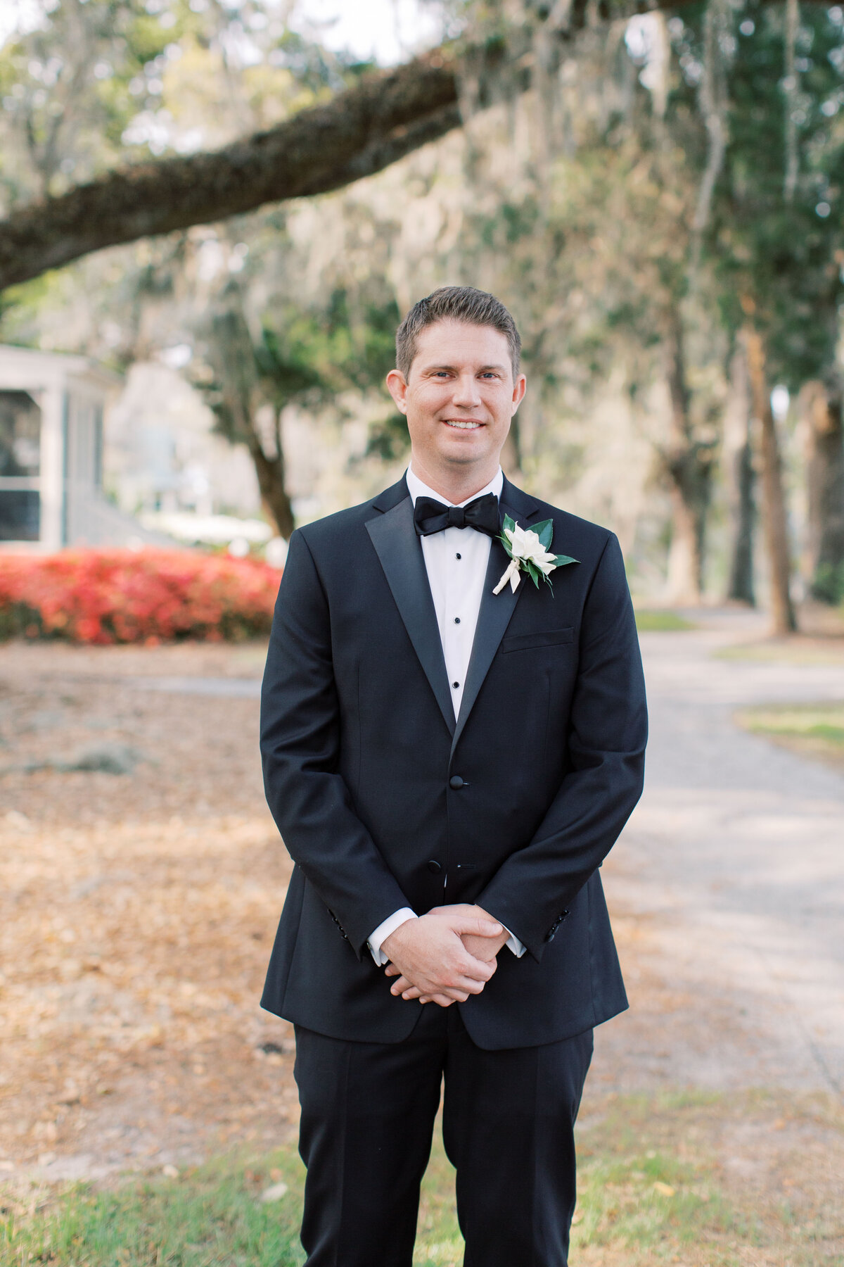 Powell_Oldfield_River_Club_Bluffton_South_Carolina_Beaufort_Savannah_Wedding_Jacksonville_Florida_Devon_Donnahoo_Photography_0334
